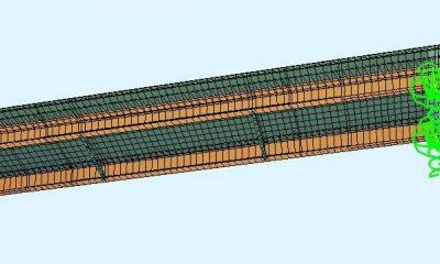 BW3426 - Modellierung