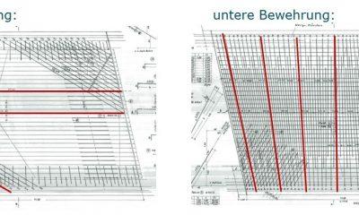 BW440a - Bewehrung