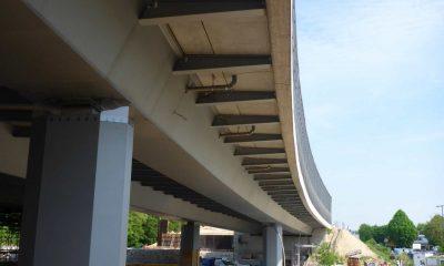 Ersatzneubau Langenfelder Brücke