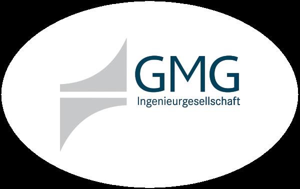 GMG Ingenieurgesellschaft